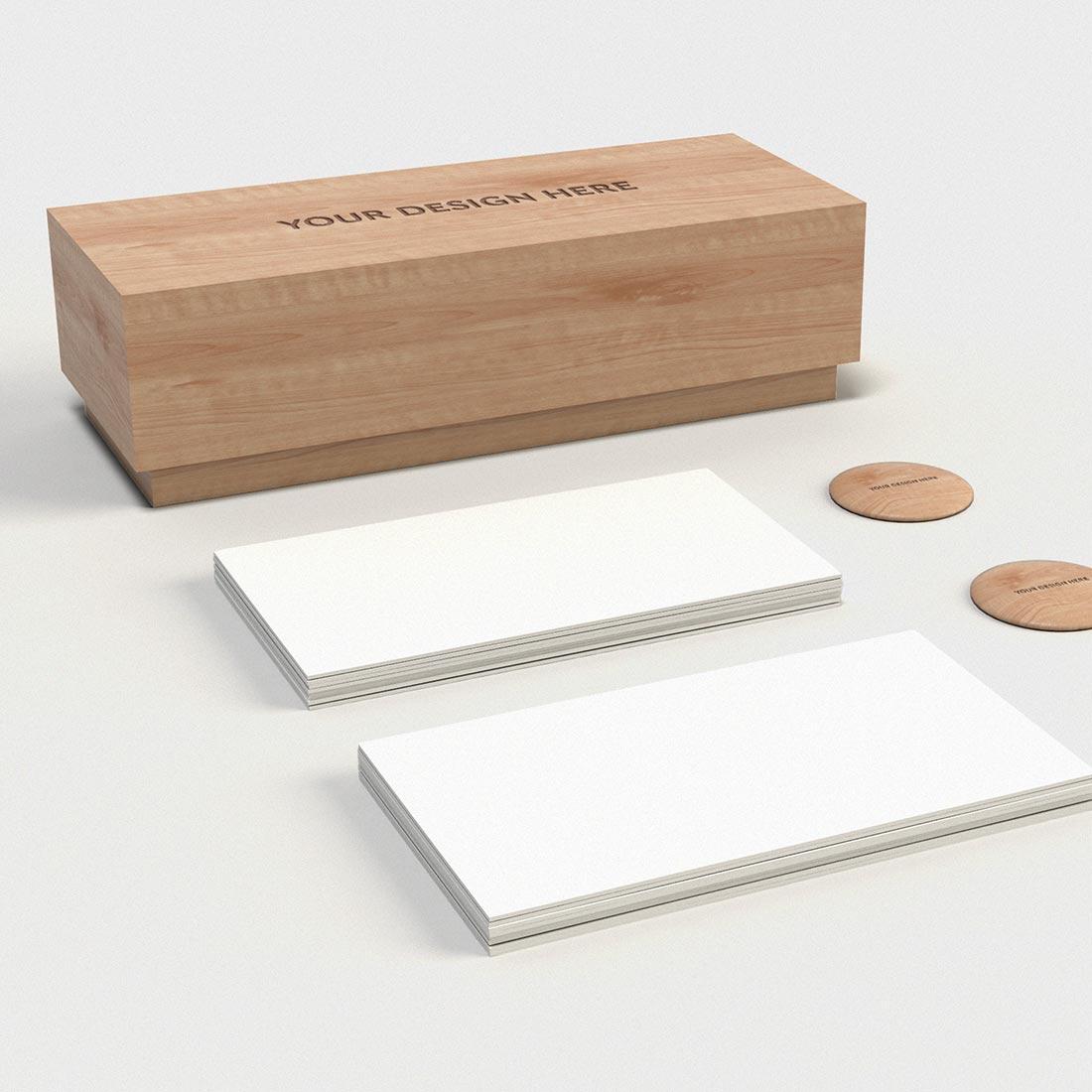 berlin design week de vrije kameleon. Black Bedroom Furniture Sets. Home Design Ideas
